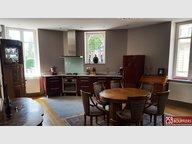 Appartement à vendre F3 à Nancy - Réf. 6422449
