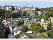 Maison à vendre 3 Chambres à Luxembourg-Bonnevoie - Réf. 6553521