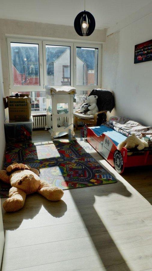 acheter maison 5 chambres 200 m² ettelbruck photo 6