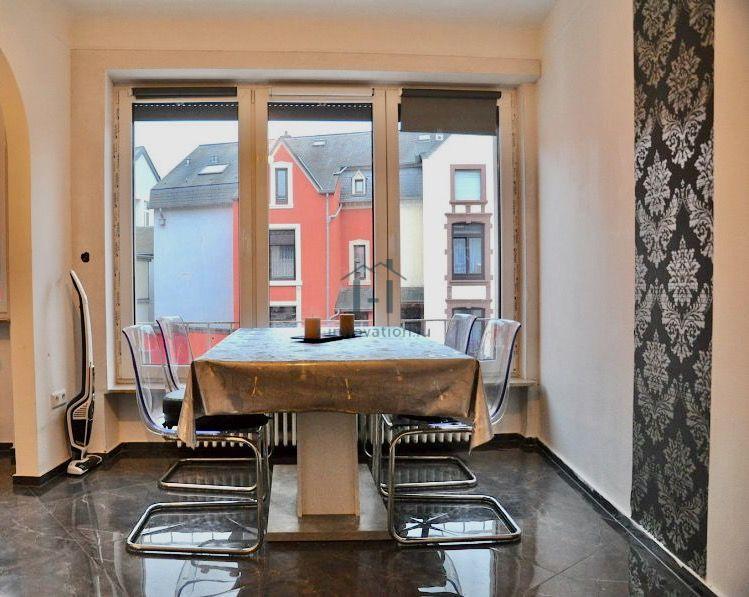 acheter maison 5 chambres 200 m² ettelbruck photo 2