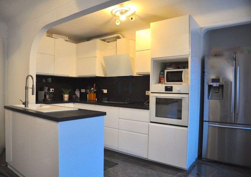 acheter maison 5 chambres 200 m² ettelbruck photo 1