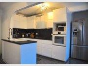 House for sale 5 bedrooms in Ettelbruck - Ref. 6693057
