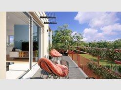 Appartement à vendre F2 à Aumetz - Réf. 7225537