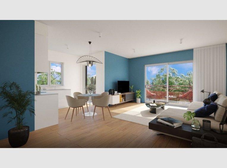 Appartement à vendre 1 Chambre à  - Réf. 7225537