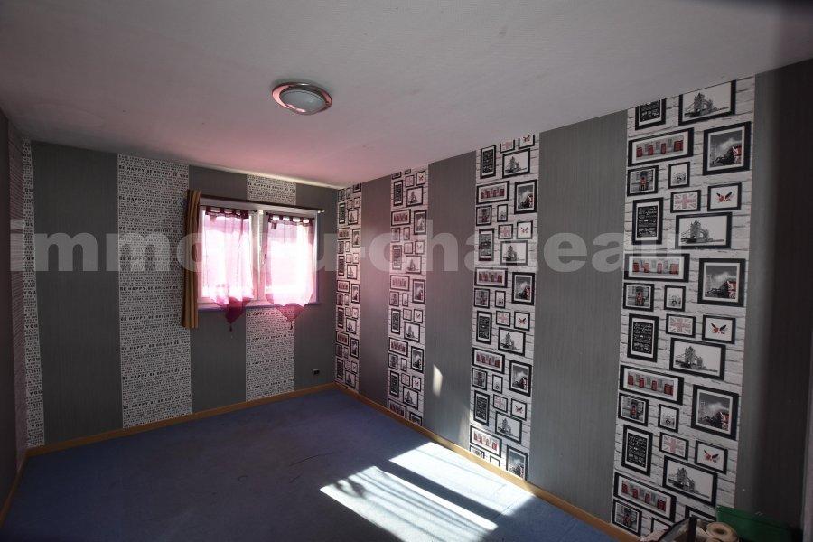 acheter maison 7 pièces 150 m² gerbéviller photo 4