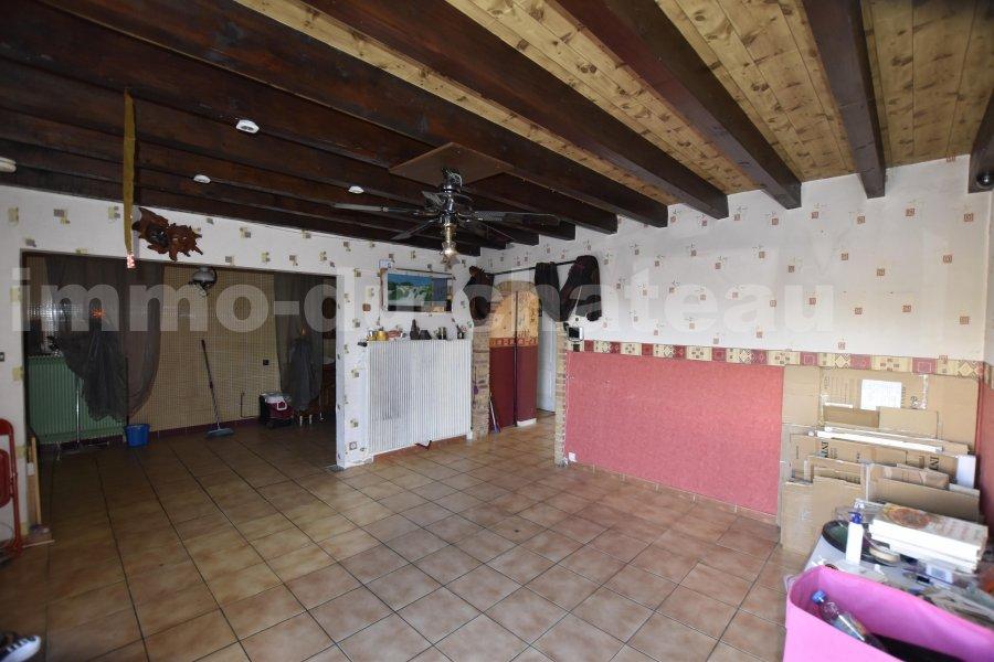 acheter maison 7 pièces 150 m² gerbéviller photo 3