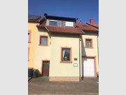 Terraced for rent 5 rooms in Mettlach - Ref. 7164097