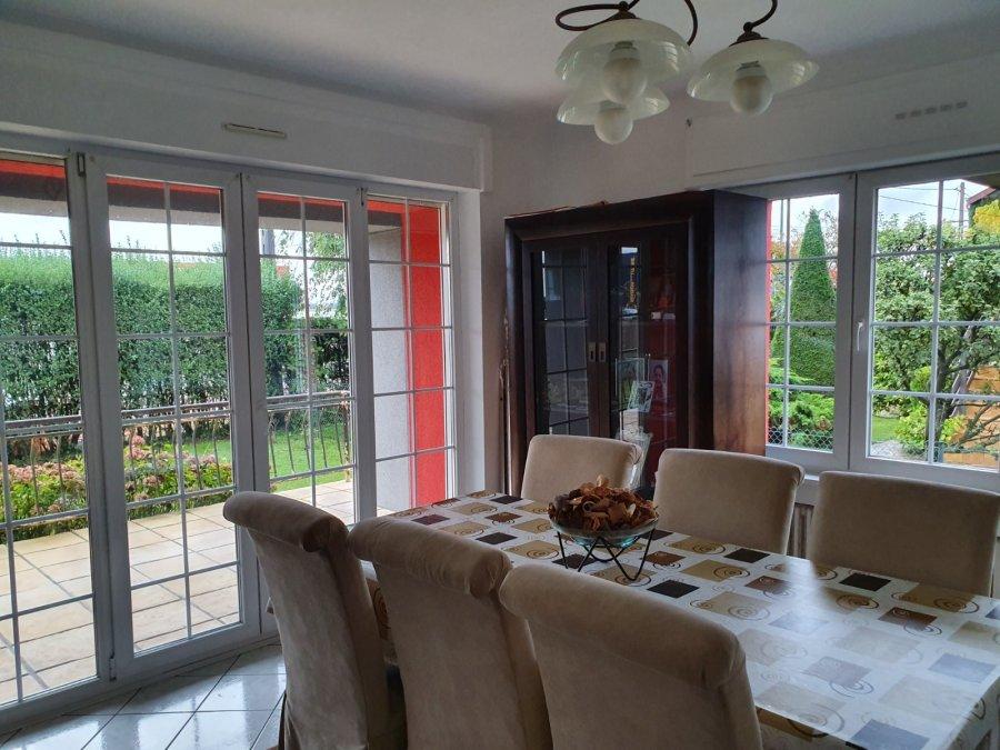 acheter maison individuelle 6 pièces 190 m² lexy photo 1