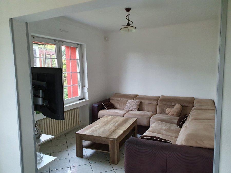 acheter maison individuelle 6 pièces 190 m² lexy photo 2
