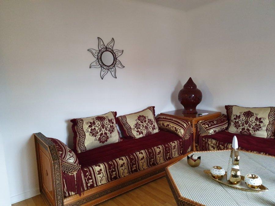 acheter maison individuelle 6 pièces 190 m² lexy photo 3
