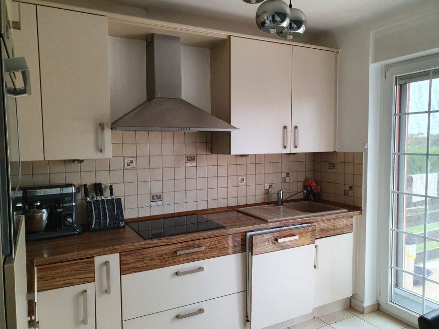 acheter maison individuelle 6 pièces 190 m² lexy photo 4