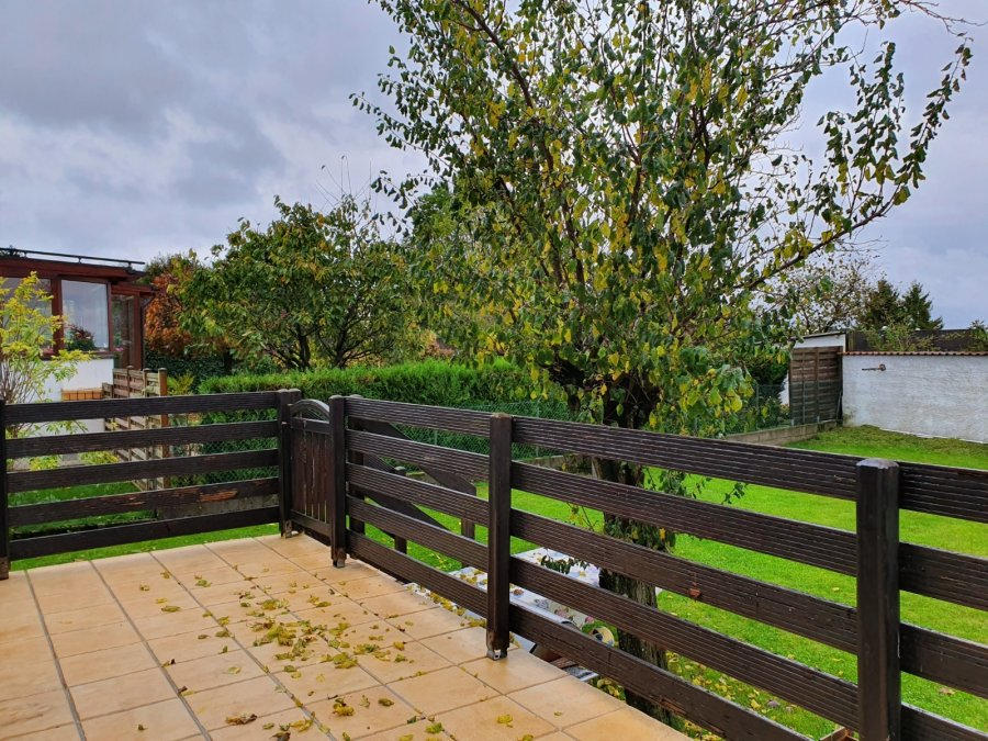 acheter maison individuelle 6 pièces 190 m² lexy photo 5