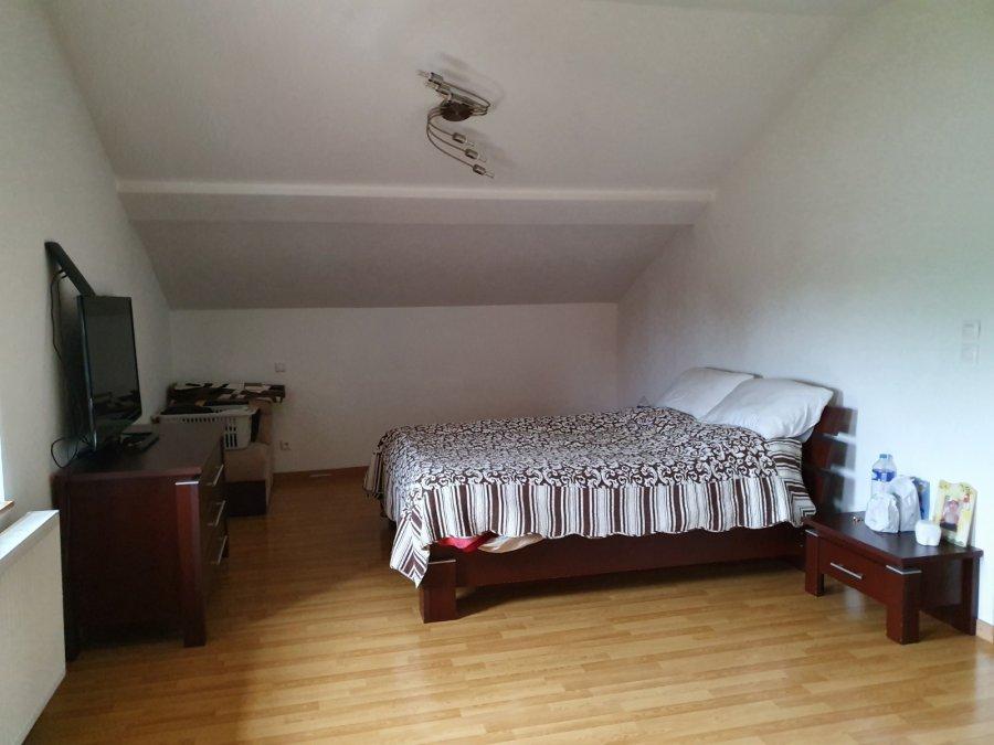 acheter maison individuelle 6 pièces 190 m² lexy photo 6