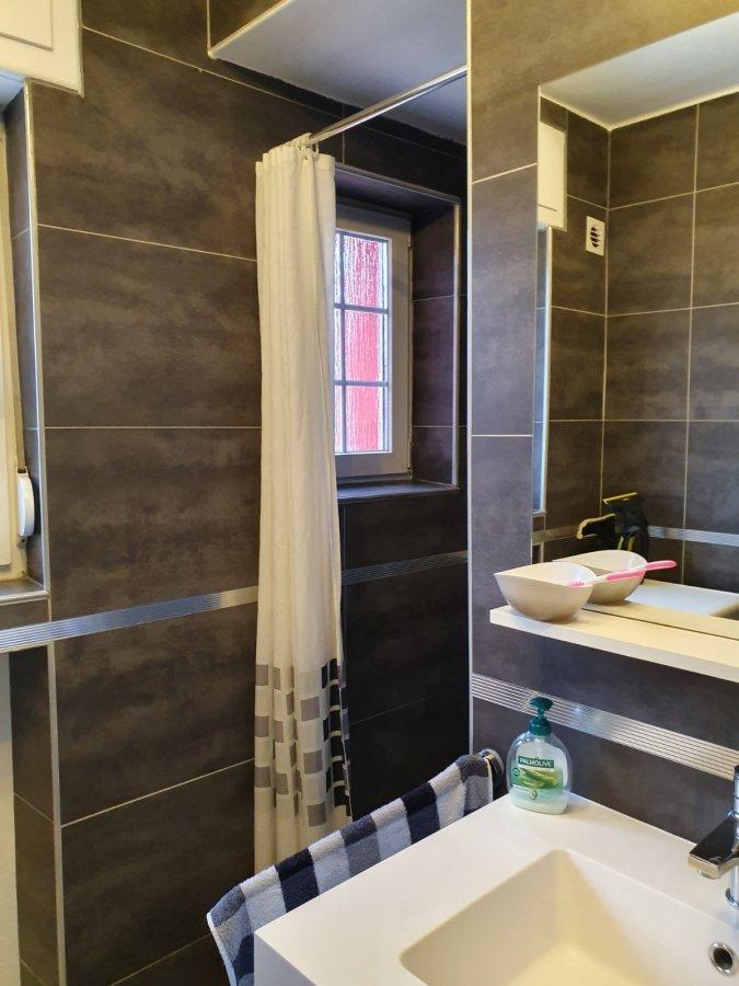 acheter maison individuelle 6 pièces 190 m² lexy photo 7