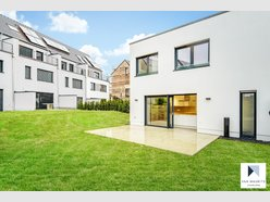 House for rent 3 bedrooms in Berg(Betzdorf) - Ref. 6779073
