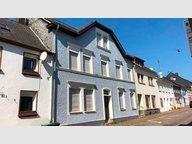 Einfamilienhaus zum Kauf 10 Zimmer in Wadern - Ref. 6734017