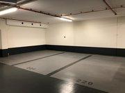 Garage - Parking for rent in Belval - Ref. 6799553