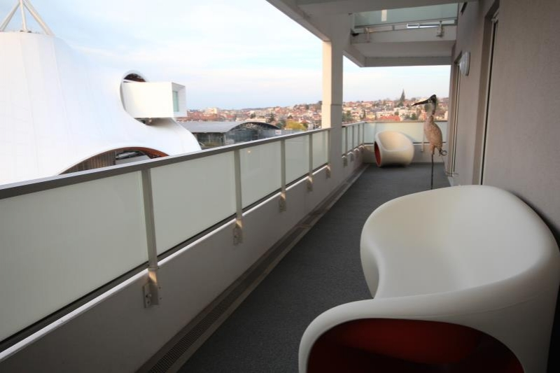 acheter appartement 5 pièces 115 m² metz photo 4