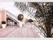Appartement à vendre F5 à Metz - Réf. 6213825