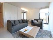 Appartement à louer 1 Chambre à Luxembourg-Centre ville - Réf. 6676673