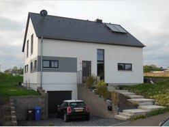 Einfamilienhaus zum Kauf 4 Zimmer in Troisvierges - Ref. 5955777