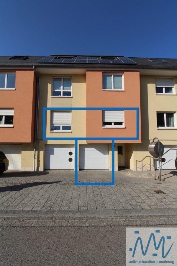 wohnung mieten 2 schlafzimmer 96 m² howald foto 4