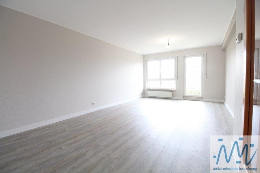 wohnung mieten 2 schlafzimmer 96 m² howald foto 5