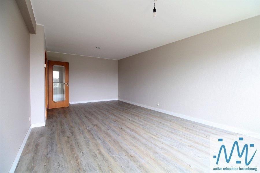 wohnung mieten 2 schlafzimmer 96 m² howald foto 6
