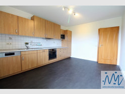 Apartment for rent 2 bedrooms in Howald - Ref. 7139521