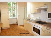 Wohnung zum Kauf 1 Zimmer in Bergheim - Ref. 7270593