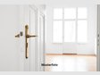 Appartement à vendre 1 Pièce à Bergheim (DE) - Réf. 7270593