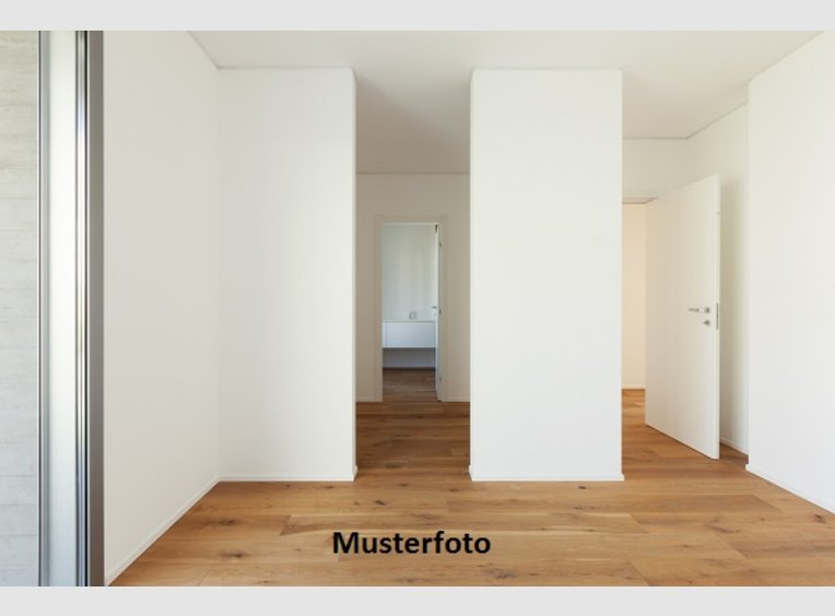 Apartment for sale 1 room in Bergheim (DE) - Ref. 7270593