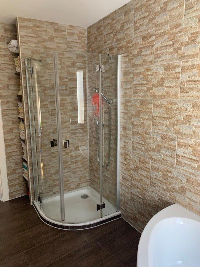 haus kaufen 7 zimmer 178 m² oberbillig foto 6