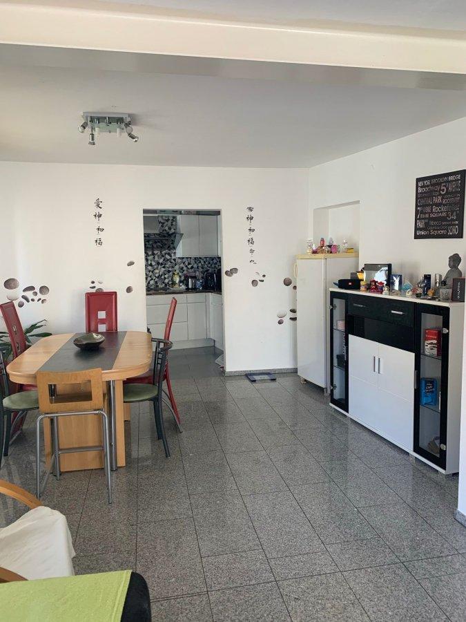 haus kaufen 7 zimmer 178 m² oberbillig foto 2