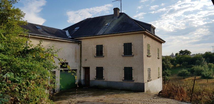 Maison à vendre 5 chambres à Waldbillig