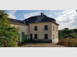 Maison à vendre 5 Chambres à Waldbillig - Réf. 5575105