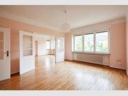 Bureau à louer 4 Chambres à Luxembourg-Belair - Réf. 6443457
