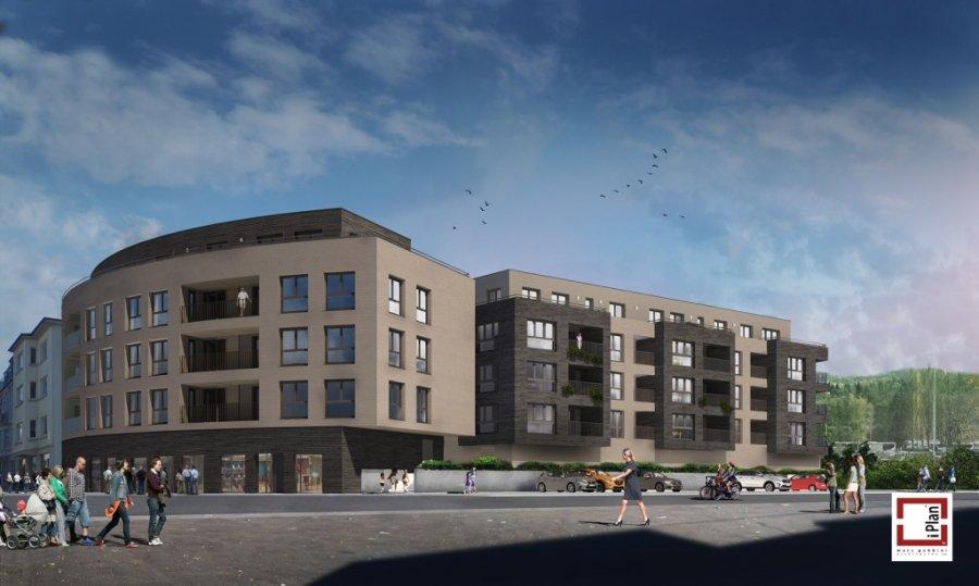 acheter appartement 1 chambre 65.05 m² ettelbruck photo 3