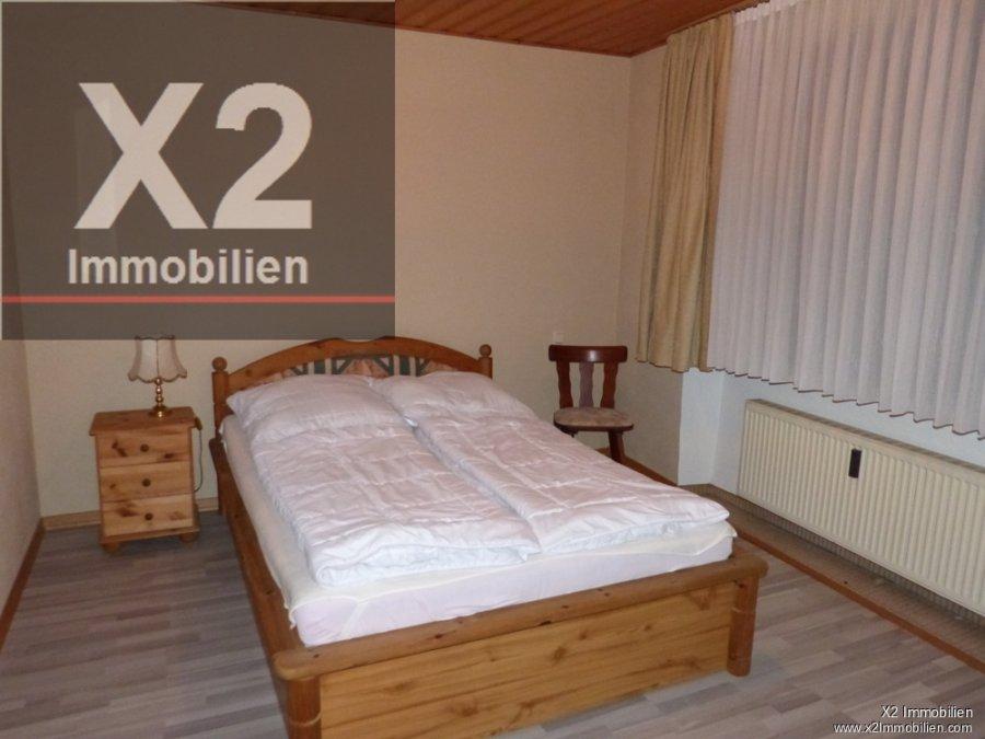 restaurant kaufen 0 zimmer 380 m² ralingen foto 6