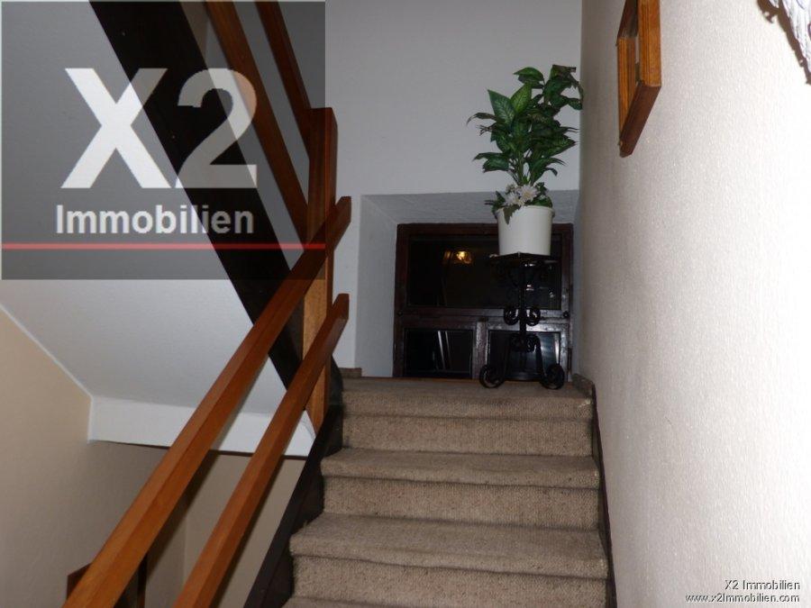 restaurant kaufen 0 zimmer 380 m² ralingen foto 2