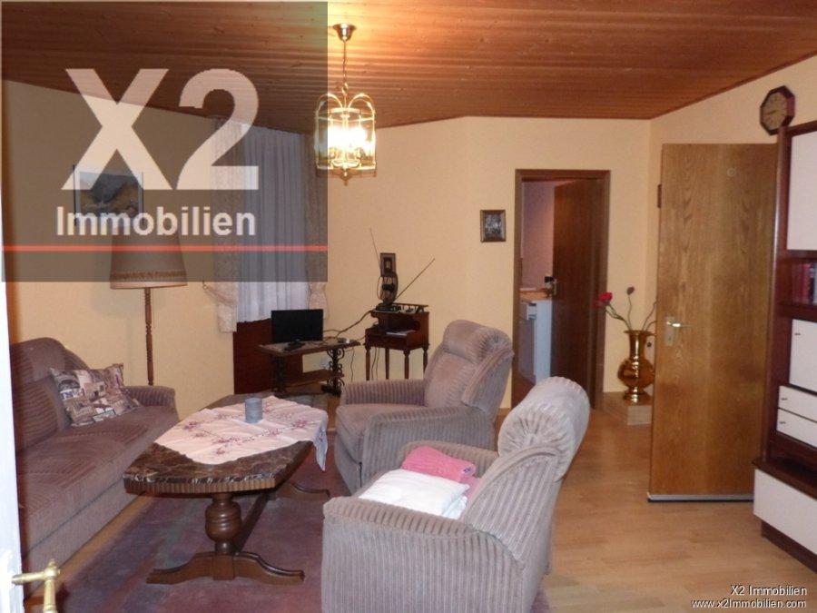 restaurant kaufen 0 zimmer 380 m² ralingen foto 4