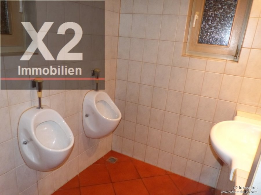 restaurant kaufen 0 zimmer 380 m² ralingen foto 3