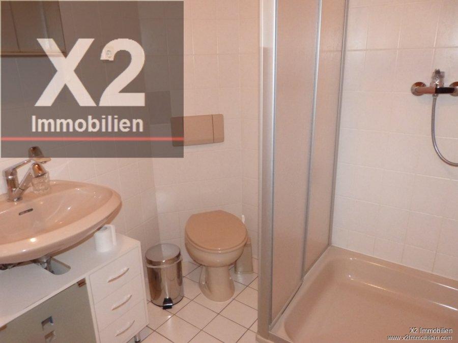 restaurant kaufen 0 zimmer 380 m² ralingen foto 5