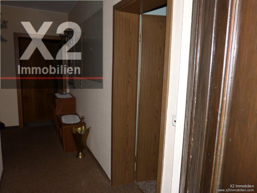 restaurant kaufen 0 zimmer 380 m² ralingen foto 7