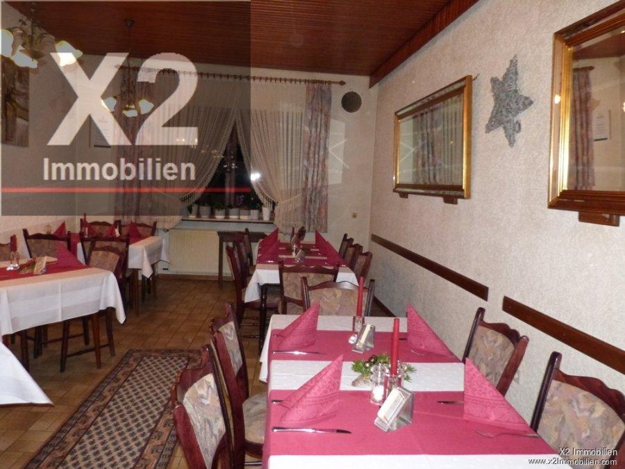 restaurant kaufen 0 zimmer 380 m² ralingen foto 1