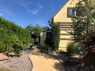 Maison à vendre F6 à Leymen - Réf. 6521281