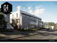 Wohnung zum Kauf 1 Zimmer in Bridel - Ref. 6717889