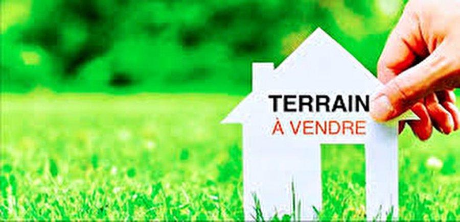 acheter terrain non constructible 0 pièce 2149 m² gorges photo 1