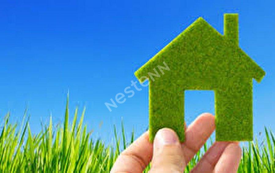 acheter terrain constructible 0 pièce 2149 m² gorges photo 1