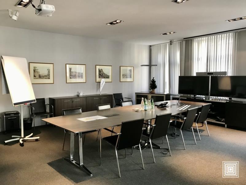louer bureau 2 chambres 110 m² luxembourg photo 4